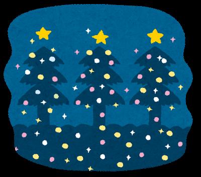 christmas_illumination.png