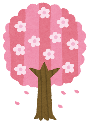 tree1_haru.png